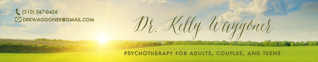 Hermosa Beach Therapist | Psychotherapy & Counseling